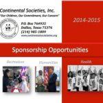 sponsorship-info